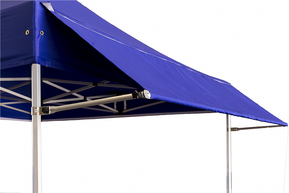 Front awning $119.00
