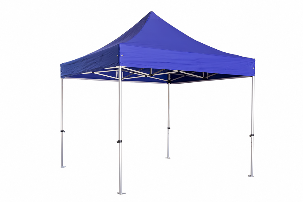 Roof canopy $249.00