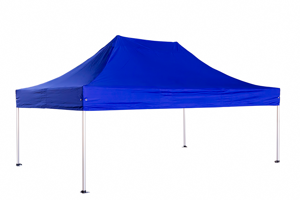 Roof canopy $329.00