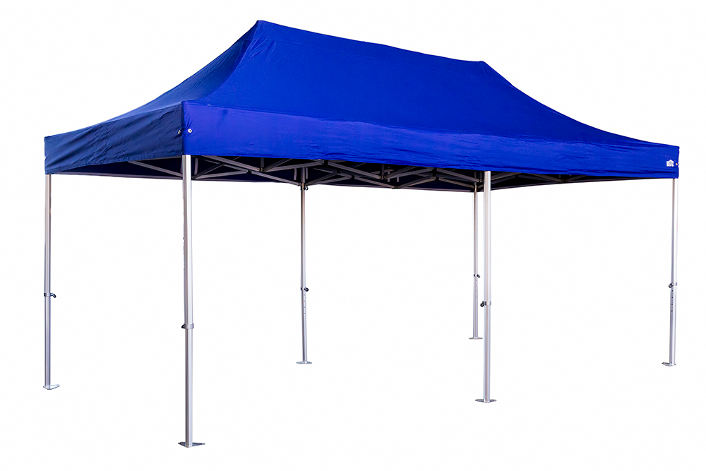 Roof canopy $399.00
