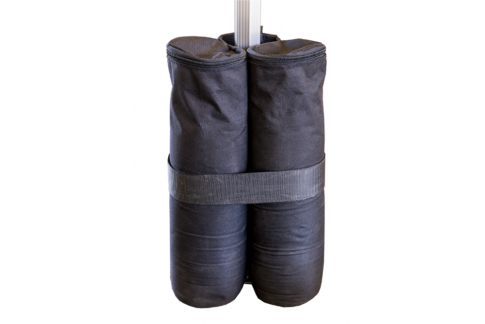 Sand Bag weight $25.00